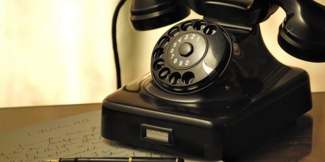 fab404b6858 Pourquoi est-il important pour une entreprise d avoir un standard  téléphonique